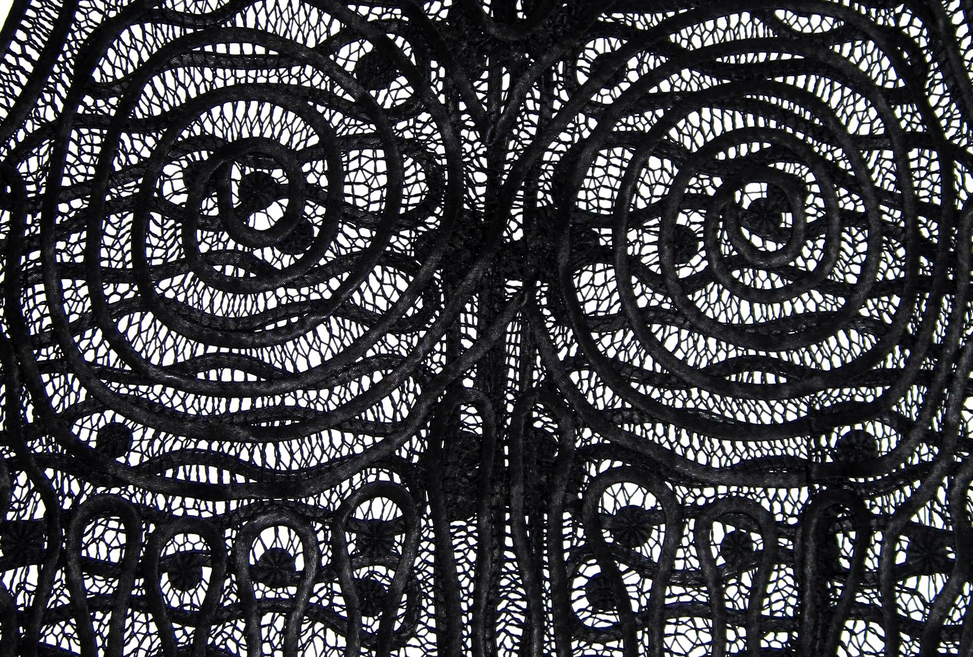 home textile design jobs homemade ftempo. Black Bedroom Furniture Sets. Home Design Ideas