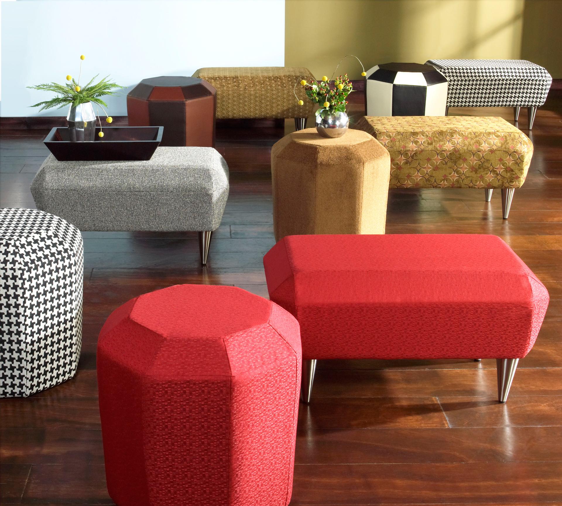 Incroyable Todd Oldham Furniture